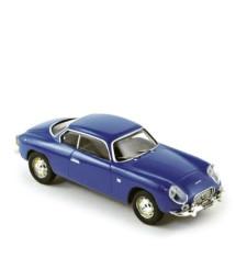 Lancia Appia GTE Zagato 1961