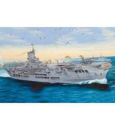 1:350 Британски самолетоносач HMS Ark Royal 1939
