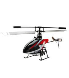 Радиоуправляем Мини Хеликоптер Falcon 2.4G, 4CH