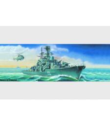 1:350 Руски боен кораб