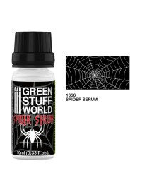 SPIDER SERUM 10ml