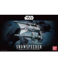 1:48 Snowspeeder - Star Wars