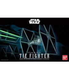 1:72 TIE Fighter - Star Wars