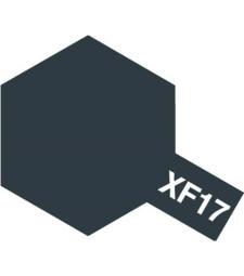 XF-17 Sea Blue - Acrylic Paint (Flatt) 23 ml