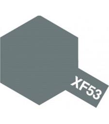 XF-53 Neutral Grey - Acrylic Paint (Flat) 23 ml