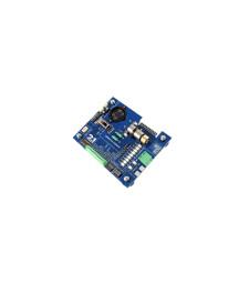 Устройство за тестване на декодери, NEM651, 652, 21MTC, PluX22, Next18, проводници, мотори, LED светодиоди