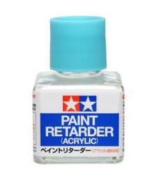 Забавител (ретардер) Paint Retarder ACRYLIC 40ml