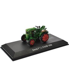 Deutz F 1 L 514/50 Tractor 1950