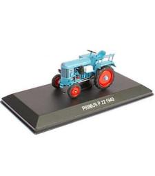 PRIMUS P 22 Tractor 1949