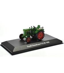 Fendt Dieselross F15 H6 Tractor 1956