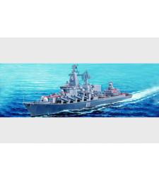 """1:350 Руски боен кораб """"Варяг"""" /Navy VARYAG/"""