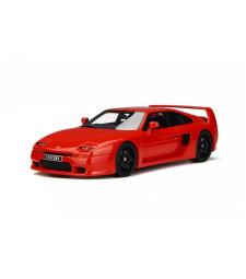 VENTURI 400 GT PHASE 2 RED