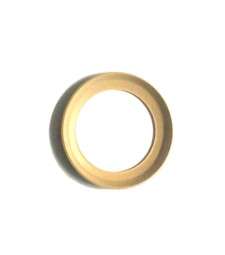 3 Compressor Ring for AS19K Airbrush Compressor Kit