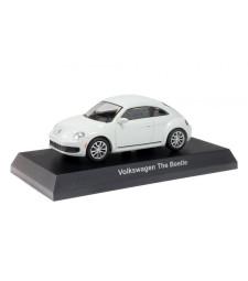 VW BEETLE, 2015