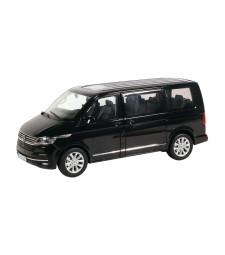 VW T 6.1 Multivan Highline black