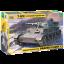 1:35 Германски танк PANZER IV AUSF.E