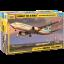 """1:144 Пътнически самолет """"Boeing 737-8 MAX"""""""