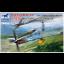 1:48 Американски изтребител North American F-51D Mustang, Корейска война
