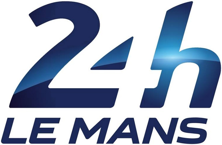 24 Часа Льо Ман