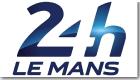 24 часа на Льо Ман