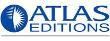 Altas Editions